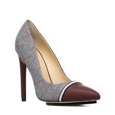 siege louboutin 17 best images about shoes on webster