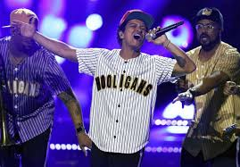 Connecticut how long does it take to travel to mars images The latest bruno mars wins 7 at american music awards jpg