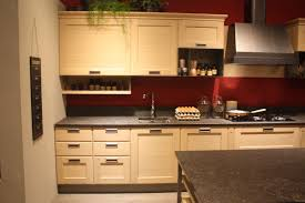 cheap cabinets kitchen kitchen cabinet and drawer pulls cheap cabinet knobs furniture