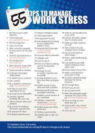 best 25 stress management ideas on pinterest stress relief