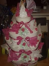 hochzeitstorte toilettenpapier hochzeitstorte z b 4 stöckig geschenktorte toilettenpapier torte