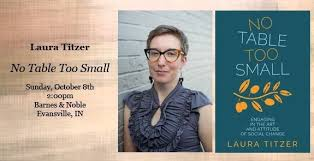 Barnes And Noble Evansville Leslee Dixon Professional Profile