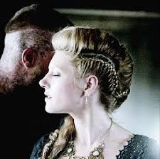 lagertha hair styles 118 best lagertha images on pinterest vikings vikings lagertha