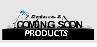 513 best graphic design business 513 solution group llc