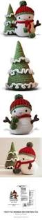 25 frosty snowmen ideas diy xmas