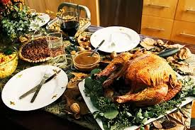 what do you for thanksgiving dinner can we help you cook thanksgiving dinner piazza s foods