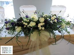 fresh top table flower arrangement 58 on interior for house with