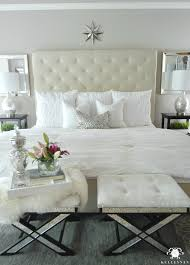 Pottery Barn Bedding The Transformation Of One Bed Over One Year Kelley Nan