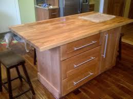 kitchen room 2017 modern kitchens with black countertops kitchen