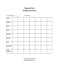 printable weight loss diet chart wieght loss chart daway dabrowa co