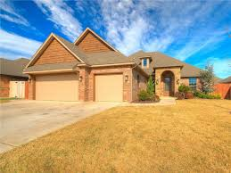 homes for sale in briarwood elementary in moore schools homes