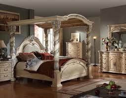 Princess Bedroom Set For Sale Bedroom King Size Canopy Bedroom Sets Awesome Canopy Bedroom
