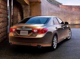 toyota lexus in kenya 2009 toyota mark x u2013 better looking more luxurious and great
