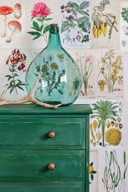 27 best amsterdam green chalk paint by annie sloan images on