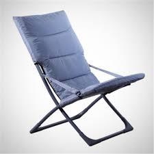 Lightweight Beach Chairs Uk Commercial Beach Chairs Commercial Beach Chairs Suppliers And