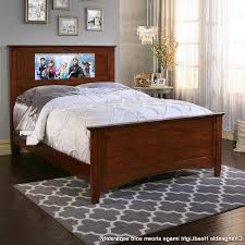 Cheap Twin Bed Frames With Mattress by Bedroom Innovative Lightheaded Beds For Kids Bedroom Idea