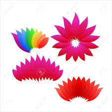 flower core images u0026 stock pictures royalty free flower core
