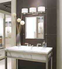 bathroom vanity mirror and light ideas inspiration bathroom
