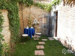 chambre d hote venise chambres d hôtes à venise dans une propriété iha 66591