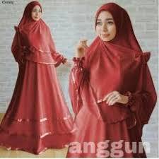 Baju Muslim Ukuran Besar kumpulan harga jual baju renang muslim ukuran besar mei 2018 terkini