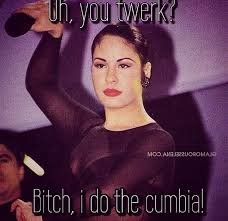 Selena Memes - yes i do say what bahahaha pinterest selena selena