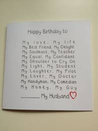 best 25 birthday cards for boyfriend ideas on pinterest diy