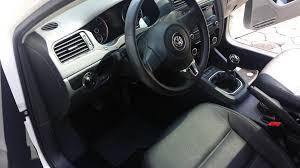 vendido jetta 2012 conf teto cambio manual couro rodas 17 r