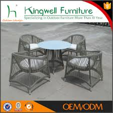 Garden Chairs And Table Png Garden Treasures Outdoor Furniture Garden Treasures Outdoor