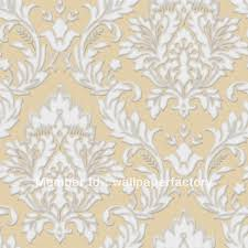 wallpaper for house italian style wallpaper wall paper for house decoration in