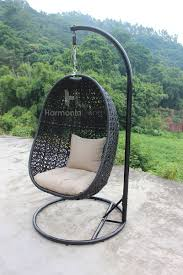 Outdoor Hanging Lounge Chair Hanging Chaise Lounge Trend Patio Furniture Clearance With Hanging