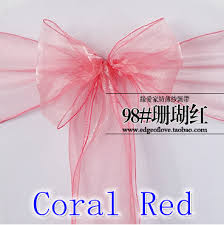 Chair Sashes For Sale Online Buy Wholesale Cheap Chair Sashes From China Cheap Chair