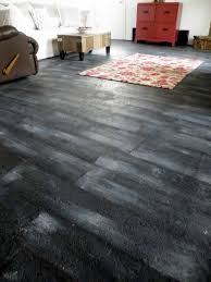 Uneven Wood Floor Living Room Floor Done Twentysixfiftyeight