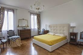 apartment corte stupenda venice italy booking com