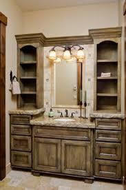 Update Bathroom Vanity Transitional Bathrooms Dorothy Willetts Designers U0027 Portfolio