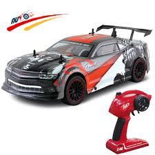 camaro remote car rc car 1 10 2 4g racing car for chevrolet camaro high speed