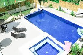 hotel alberto u0027s by dj seungli silang philippines booking com