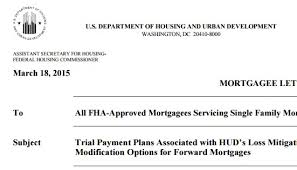 Hud Reo Appraisal Mortgagee Letter brilliant ideas of mortgagee letters creative new fha single family