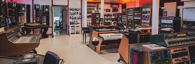Second Hand Furniture Stores Los Angeles Ca Vintage King Los Angeles Vintage King Pro Audio Outfitter