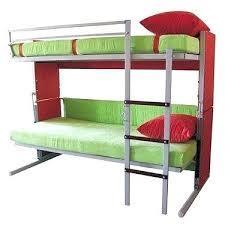 Atlas Bunk Bed Bunk Bed Ikea Sofa Bunk Bed Sofa Bunk Bed Atlas Bunk