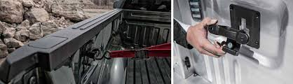 the 2018 ford f 150 in edmonton kent wood ford