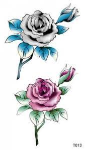 cheap rose tattoos design find rose tattoos design deals on line