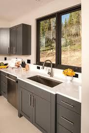 meuble de cuisine style industriel meuble de cuisine style industriel cuisine style industriel comment