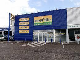 bureau vallee bureau inspirational bureau vallee cholet high resolution wallpaper