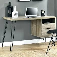 Wayfair Office Desk Impressive Glitzy Office Desk Furniture 20 Ideas Audioequipos