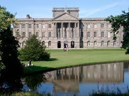 28 pride and prejudice mansion pride and prejudice at