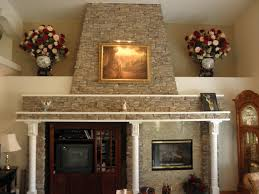 Interior Home Painting Allpro Painters Browse Our Photo Gallery