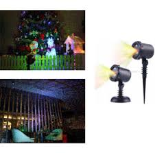 motion laser light projector china christmas laser light fast shipping outdoor red green blue