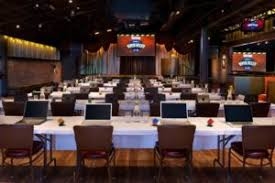 chicago corporate venues chicago il here s chicago