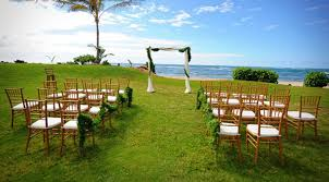 find a wedding planner top wedding planners and coordinators on oahu hawaii
