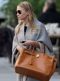 how many bags of hair do you need for jumbo box braids that bag those olsens pinterest olsen bag and hair and beauty